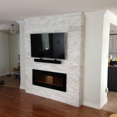 Home Renovations Guelph